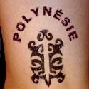 Polynésiens